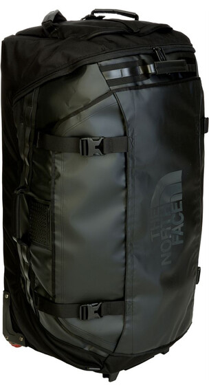 The North Face Rolling Thunder 36'' TNF Black